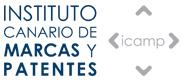 ICAMP – Instituto Canario de Marcas y Patentes